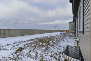Photo 13:  in Edmonton: Zone 58 House for sale : MLS®# E4186428