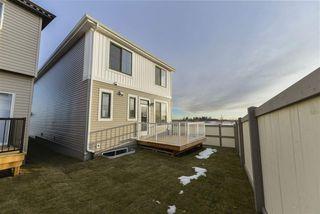 Photo 8:  in Edmonton: Zone 58 House for sale : MLS®# E4186428
