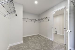 Photo 14:  in Edmonton: Zone 58 House for sale : MLS®# E4186428