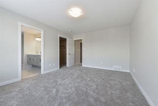 Photo 10:  in Edmonton: Zone 58 House for sale : MLS®# E4186428