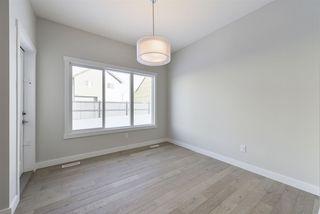 Photo 6:  in Edmonton: Zone 58 House for sale : MLS®# E4186428