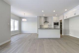 Photo 15:  in Edmonton: Zone 58 House for sale : MLS®# E4186428