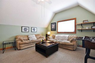 Photo 10: 3727 HARWOOD Crescent in Abbotsford: Central Abbotsford House for sale : MLS®# R2445037
