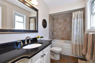 Photo 13: 3727 HARWOOD Crescent in Abbotsford: Central Abbotsford House for sale : MLS®# R2445037