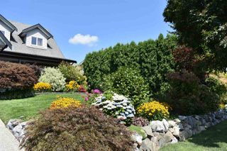 Photo 20: 3727 HARWOOD Crescent in Abbotsford: Central Abbotsford House for sale : MLS®# R2445037