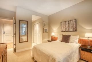 "Photo 12: 210 15350 16A Avenue in Surrey: King George Corridor Condo for sale in ""Ocean Bay Villas"" (South Surrey White Rock)  : MLS®# R2447871"