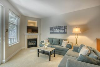 "Photo 17: 210 15350 16A Avenue in Surrey: King George Corridor Condo for sale in ""Ocean Bay Villas"" (South Surrey White Rock)  : MLS®# R2447871"