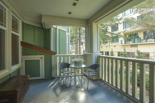 "Photo 19: 210 15350 16A Avenue in Surrey: King George Corridor Condo for sale in ""Ocean Bay Villas"" (South Surrey White Rock)  : MLS®# R2447871"