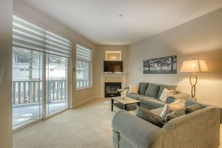 "Photo 14: 210 15350 16A Avenue in Surrey: King George Corridor Condo for sale in ""Ocean Bay Villas"" (South Surrey White Rock)  : MLS®# R2447871"