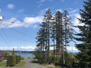 Photo 4: Lt 4 Ross Ave in ROYSTON: CV Courtenay South Land for sale (Comox Valley)  : MLS®# 838173