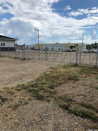 Photo 25: 9808 Thatcher Avenue in North Battleford: Parsons Industrial Park Commercial for sale : MLS®# SK808560