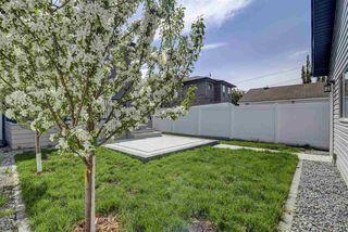 Photo 36: 10708 72 Avenue in Edmonton: Zone 15 House for sale : MLS®# E4197989