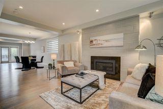 Photo 7: 10708 72 Avenue in Edmonton: Zone 15 House for sale : MLS®# E4197989