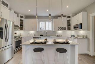 Photo 12: 10708 72 Avenue in Edmonton: Zone 15 House for sale : MLS®# E4197989