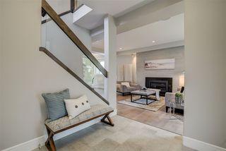 Photo 3: 10708 72 Avenue in Edmonton: Zone 15 House for sale : MLS®# E4197989