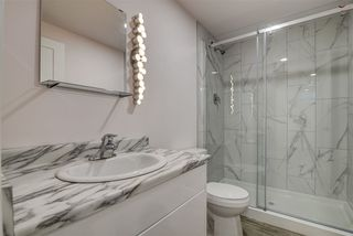 Photo 34: 10708 72 Avenue in Edmonton: Zone 15 House for sale : MLS®# E4197989