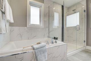 Photo 24: 10708 72 Avenue in Edmonton: Zone 15 House for sale : MLS®# E4197989