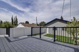 Photo 32: 10708 72 Avenue in Edmonton: Zone 15 House for sale : MLS®# E4197989