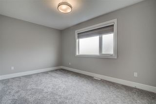 Photo 23: 10708 72 Avenue in Edmonton: Zone 15 House for sale : MLS®# E4197989