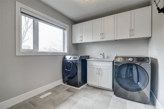 Photo 25: 10708 72 Avenue in Edmonton: Zone 15 House for sale : MLS®# E4197989