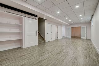 Photo 27: 10708 72 Avenue in Edmonton: Zone 15 House for sale : MLS®# E4197989