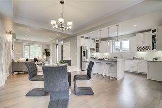 Photo 17: 10708 72 Avenue in Edmonton: Zone 15 House for sale : MLS®# E4197989