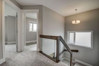 Photo 20: 10708 72 Avenue in Edmonton: Zone 15 House for sale : MLS®# E4197989