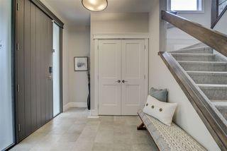 Photo 4: 10708 72 Avenue in Edmonton: Zone 15 House for sale : MLS®# E4197989