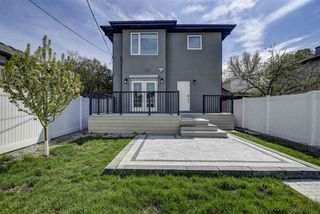 Photo 37: 10708 72 Avenue in Edmonton: Zone 15 House for sale : MLS®# E4197989