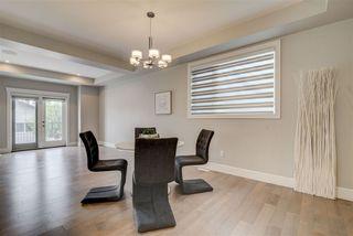 Photo 15: 10708 72 Avenue in Edmonton: Zone 15 House for sale : MLS®# E4197989