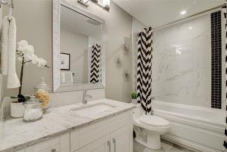 Photo 29: 10708 72 Avenue in Edmonton: Zone 15 House for sale : MLS®# E4197989