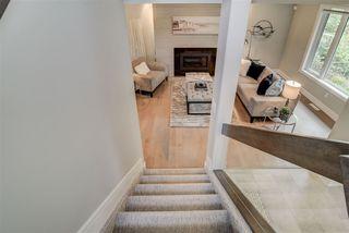 Photo 18: 10708 72 Avenue in Edmonton: Zone 15 House for sale : MLS®# E4197989
