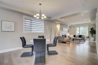 Photo 14: 10708 72 Avenue in Edmonton: Zone 15 House for sale : MLS®# E4197989