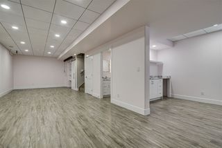 Photo 26: 10708 72 Avenue in Edmonton: Zone 15 House for sale : MLS®# E4197989