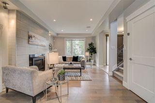Photo 5: 10708 72 Avenue in Edmonton: Zone 15 House for sale : MLS®# E4197989