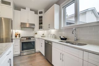 Photo 10: 10708 72 Avenue in Edmonton: Zone 15 House for sale : MLS®# E4197989