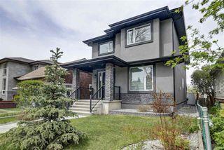 Photo 2: 10708 72 Avenue in Edmonton: Zone 15 House for sale : MLS®# E4197989