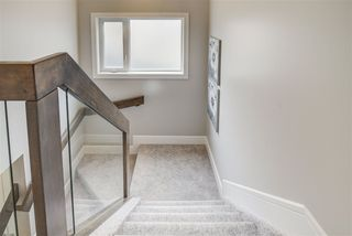 Photo 19: 10708 72 Avenue in Edmonton: Zone 15 House for sale : MLS®# E4197989