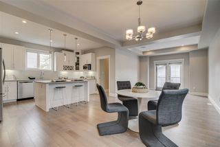 Photo 13: 10708 72 Avenue in Edmonton: Zone 15 House for sale : MLS®# E4197989