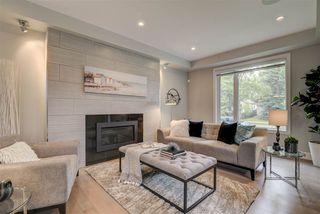 Photo 6: 10708 72 Avenue in Edmonton: Zone 15 House for sale : MLS®# E4197989
