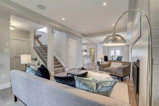 Photo 8: 10708 72 Avenue in Edmonton: Zone 15 House for sale : MLS®# E4197989