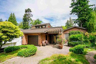 Photo 4: 42 GEORGIA Wynd in Delta: Pebble Hill House for sale (Tsawwassen)  : MLS®# R2461061