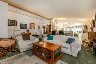 """Photo 9: 54 24330 FRASER Highway in Langley: Otter District Manufactured Home for sale in """"LANGLEY GROVE ESTATES"""" : MLS®# R2463203"""