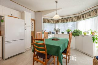 """Photo 13: 54 24330 FRASER Highway in Langley: Otter District Manufactured Home for sale in """"LANGLEY GROVE ESTATES"""" : MLS®# R2463203"""