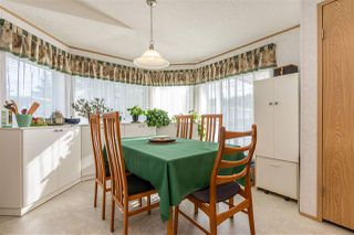 """Photo 6: 54 24330 FRASER Highway in Langley: Otter District Manufactured Home for sale in """"LANGLEY GROVE ESTATES"""" : MLS®# R2463203"""