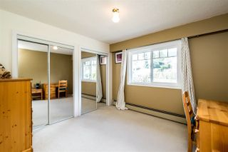 Photo 13: 1728 GORDON Avenue in West Vancouver: Ambleside House for sale : MLS®# R2470275