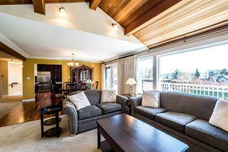 Photo 9: 1728 GORDON Avenue in West Vancouver: Ambleside House for sale : MLS®# R2470275