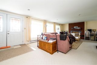 Photo 16: 1728 GORDON Avenue in West Vancouver: Ambleside House for sale : MLS®# R2470275