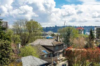 Photo 17: 1728 GORDON Avenue in West Vancouver: Ambleside House for sale : MLS®# R2470275