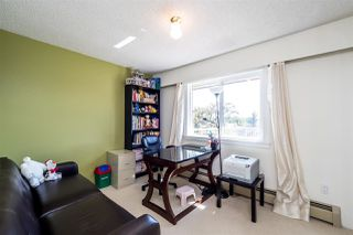 Photo 12: 1728 GORDON Avenue in West Vancouver: Ambleside House for sale : MLS®# R2470275